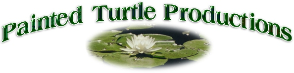 Painted Turtle Productions